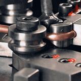 Metal Fabrication Price Calculator   Metal Work   Metal Fabrication